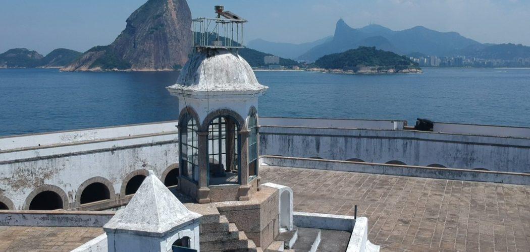 Farois_do_Brasil_Farol_da_Fortaleza_de_Santa_Cruz_da_Barra_02_Credito_TV_Brasil