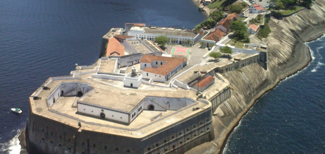 Fortaleza_de_santa_cruz
