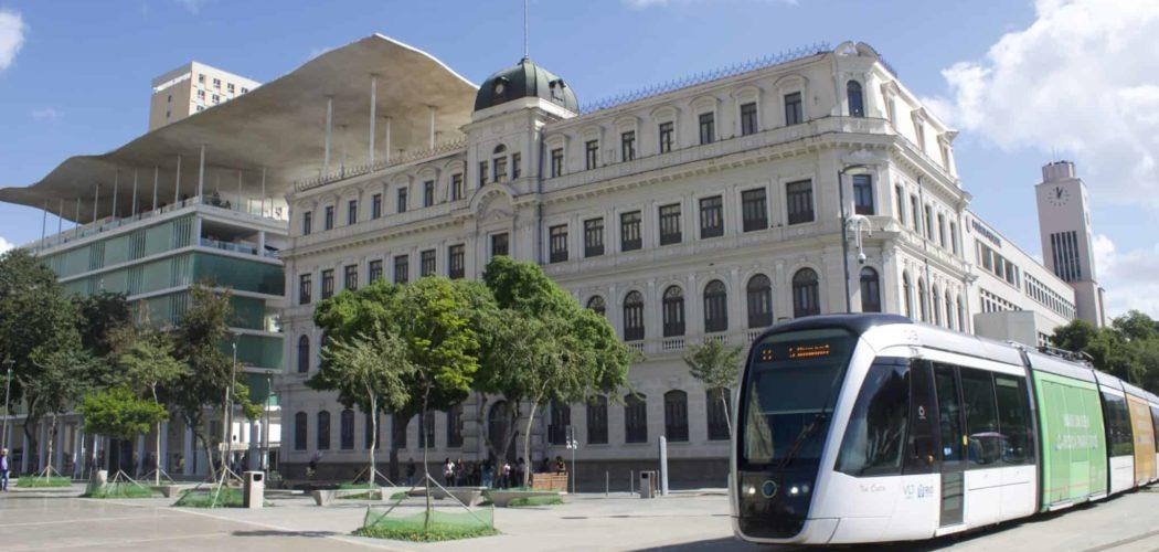 museu-de-arte-do-rio-mar-7558
