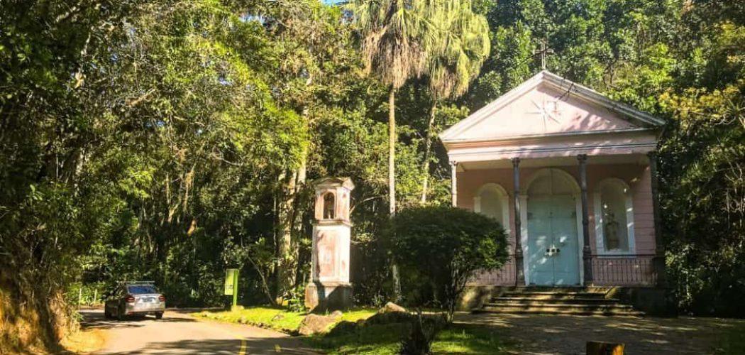 capela myrink2