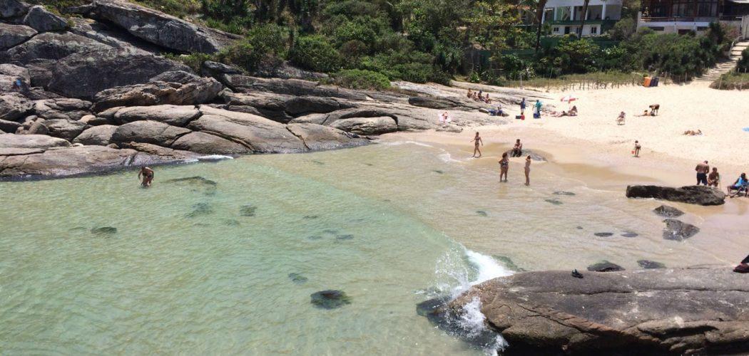 praia-itacoatiara-niteroi-2