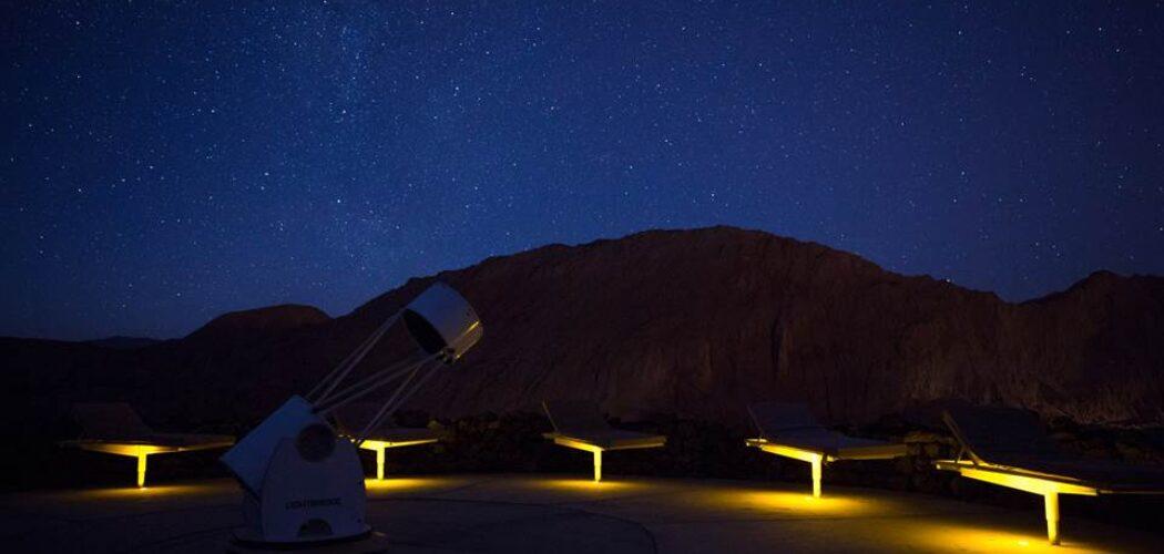 AA_Observatorio_01