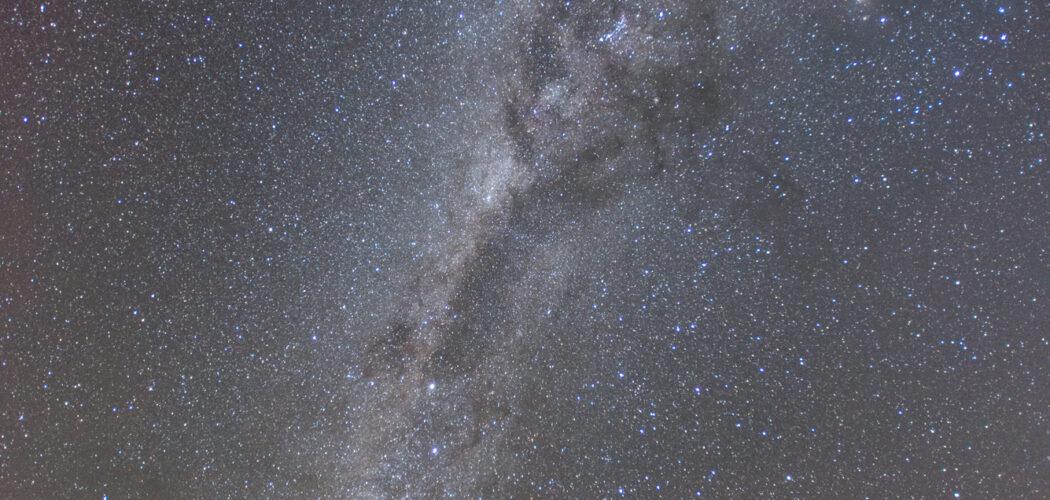 AA_Observatorio_Sky